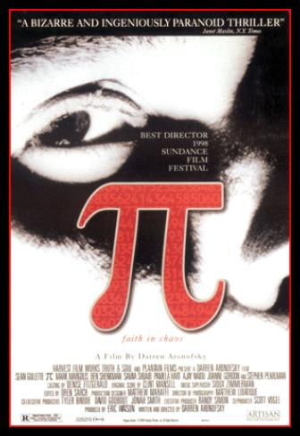 5 Películas favoritas Pi_movie_poster
