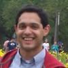 Picture of Fabián Vitabar