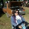 Picture of carolina gonzalez