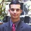 Picture of Pablo César TORRES MORALES